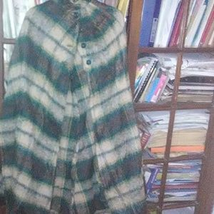 edinbursh wool